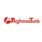 Aghasa Turis