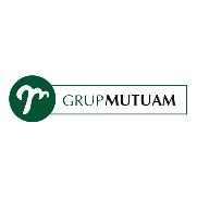 Grupo Mutuam