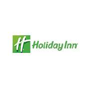Hollidayinn