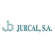 Jc Jurcal