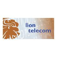 Lion Telecom