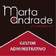 Marta Andrade Gestor