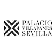 Palacio Villa Panes