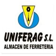 Uniferag